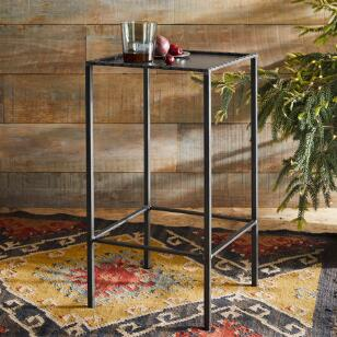 KODA SKY SIDE TABLE