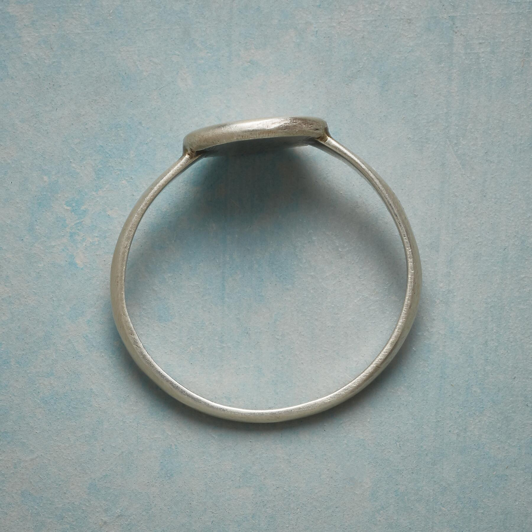STARBRIGHT DIAMOND RING: View 2