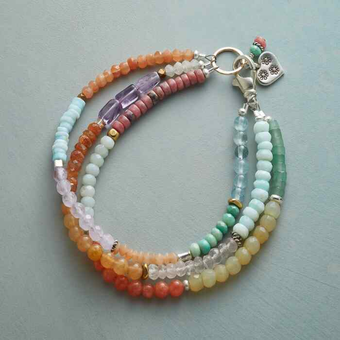 DREAM IN COLOR BRACELET