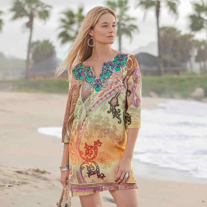 MURANO DREAMS COVERUP