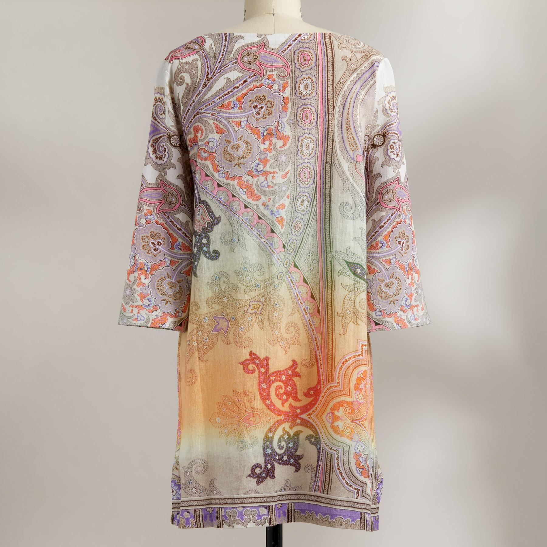 MURANO DREAMS COVER-UP: View 2