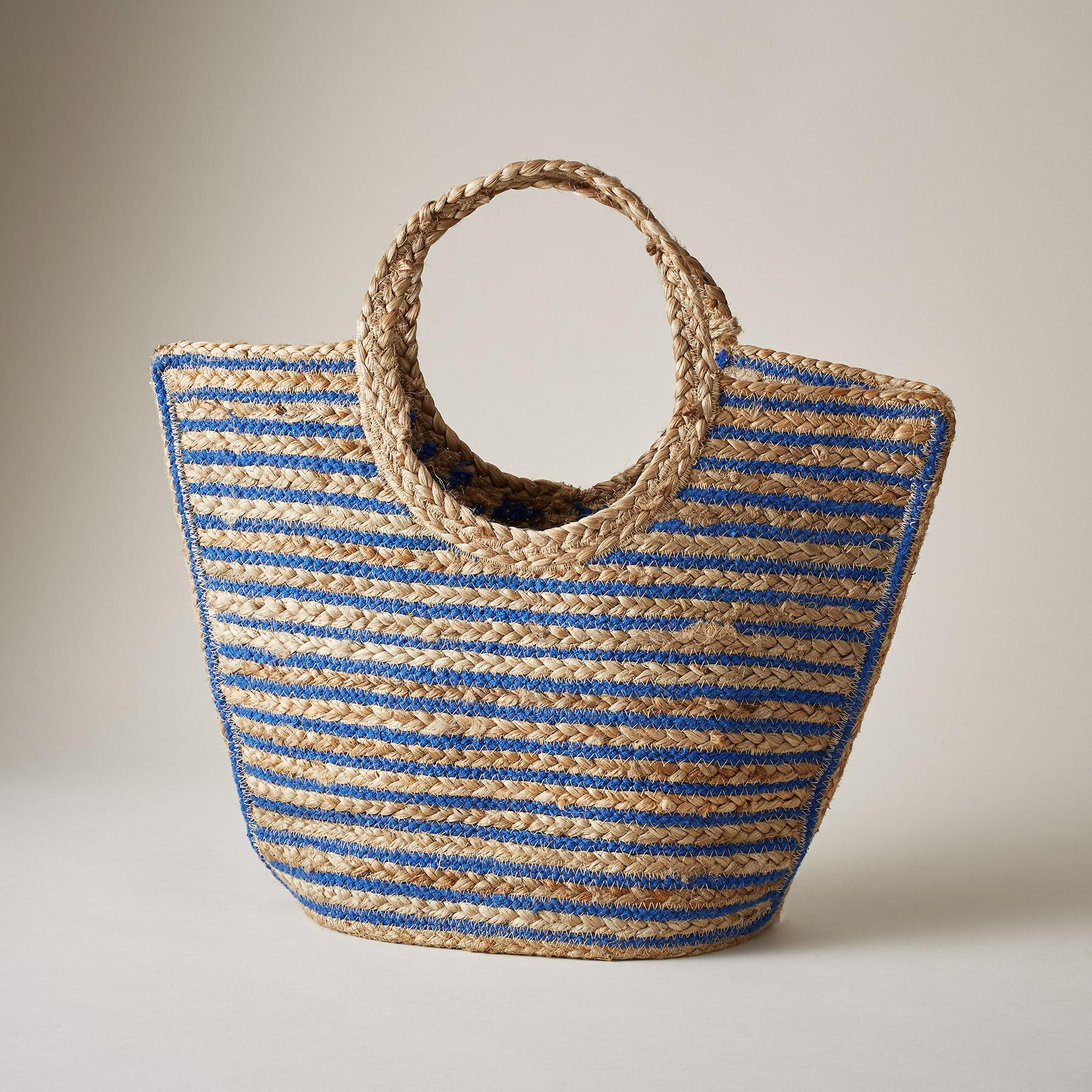 SAND DUNES TOTE: View 2