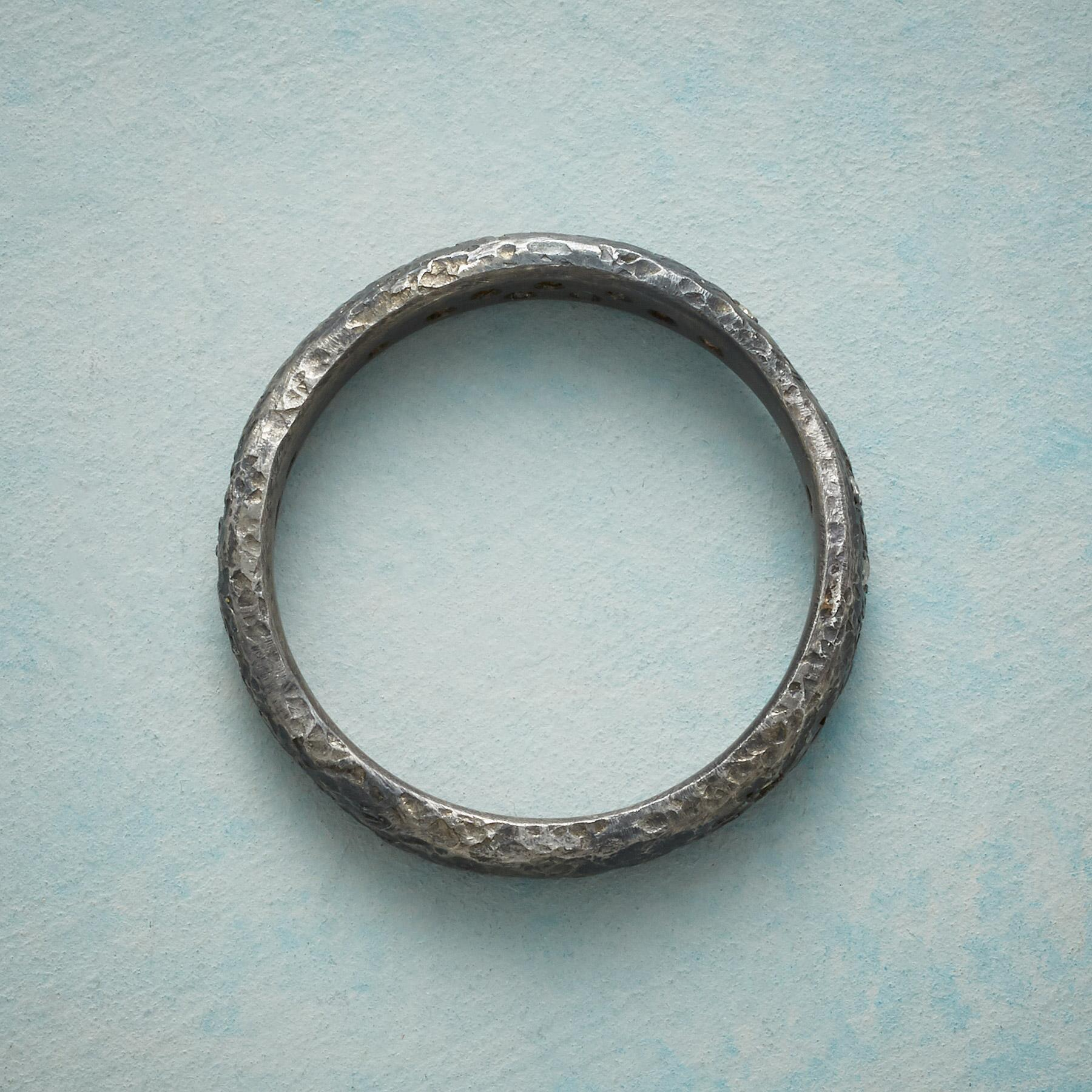 DEEPER MEANING RING: View 2