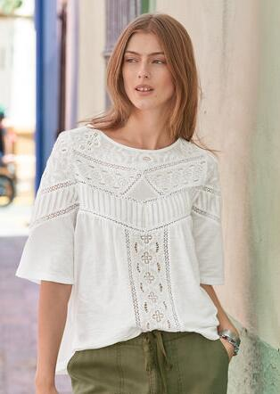 WESTERN TRAVELS TOP