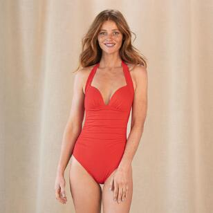JETSETTER SWIMSUIT