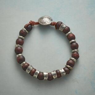 BAKER CREEK BRACELET