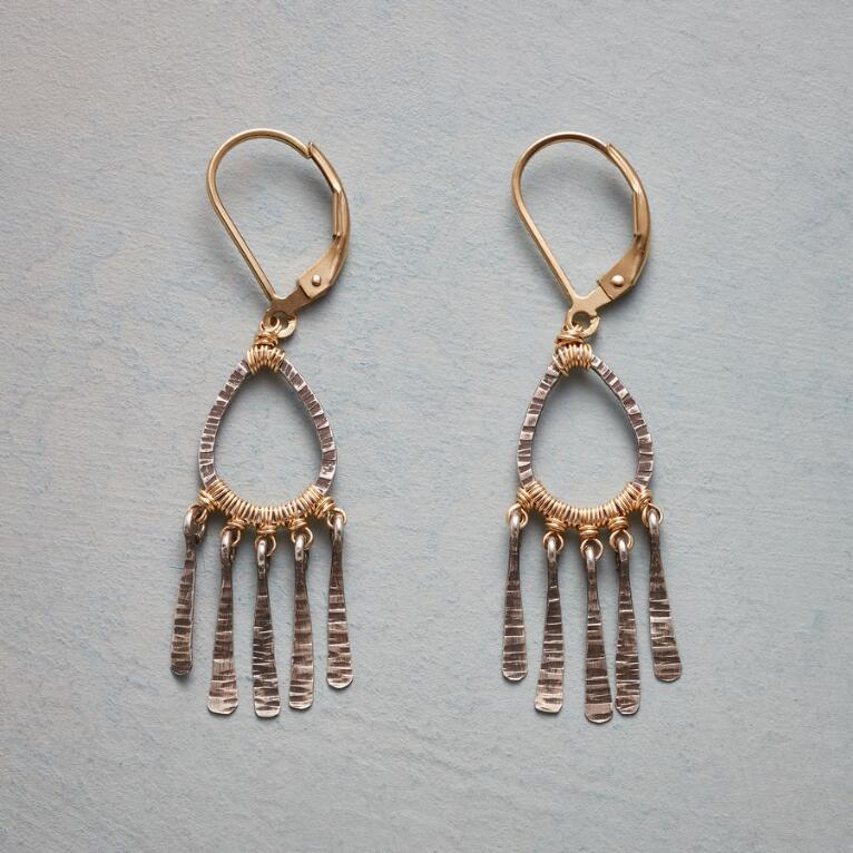 KALISHA EARRINGS