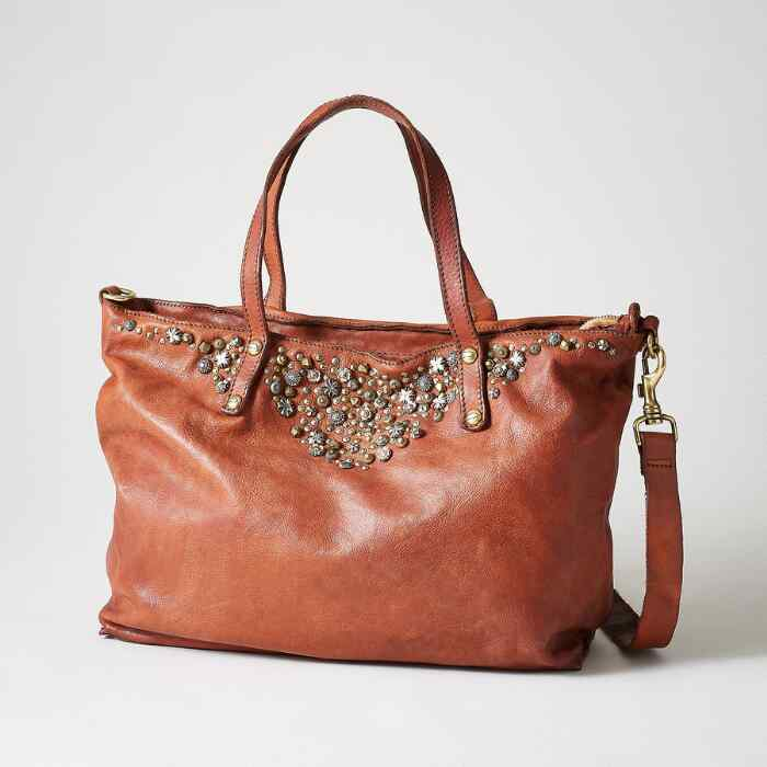DAFNE SHOPPING BAG