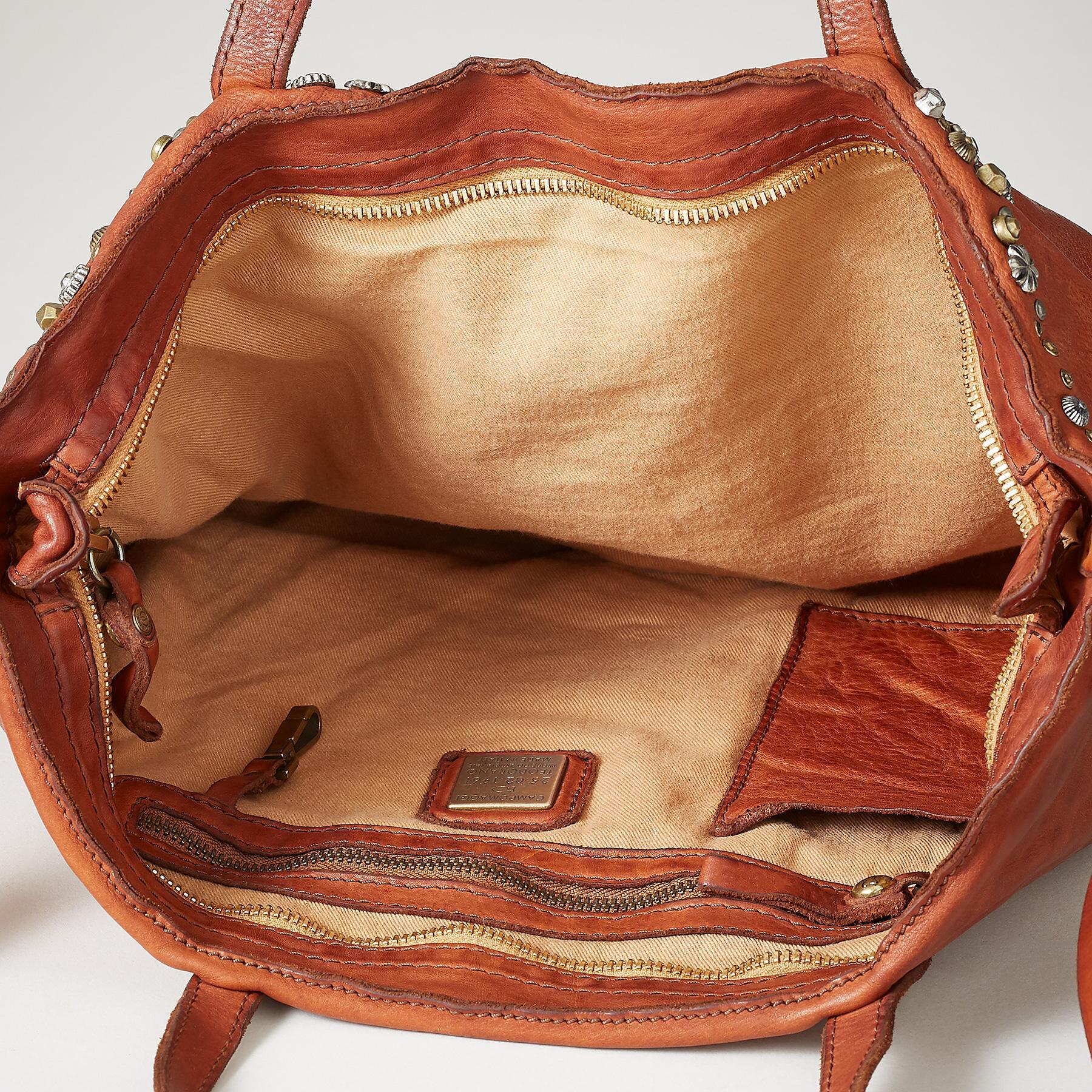 DAFNE SHOPPING BAG: View 3