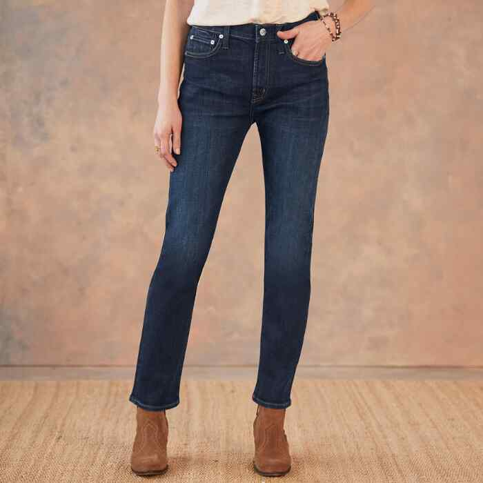 MELODIE JEANS
