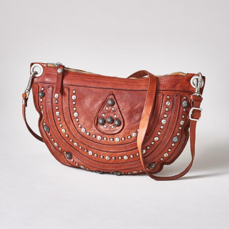 CATULLO CLUTCH BAG