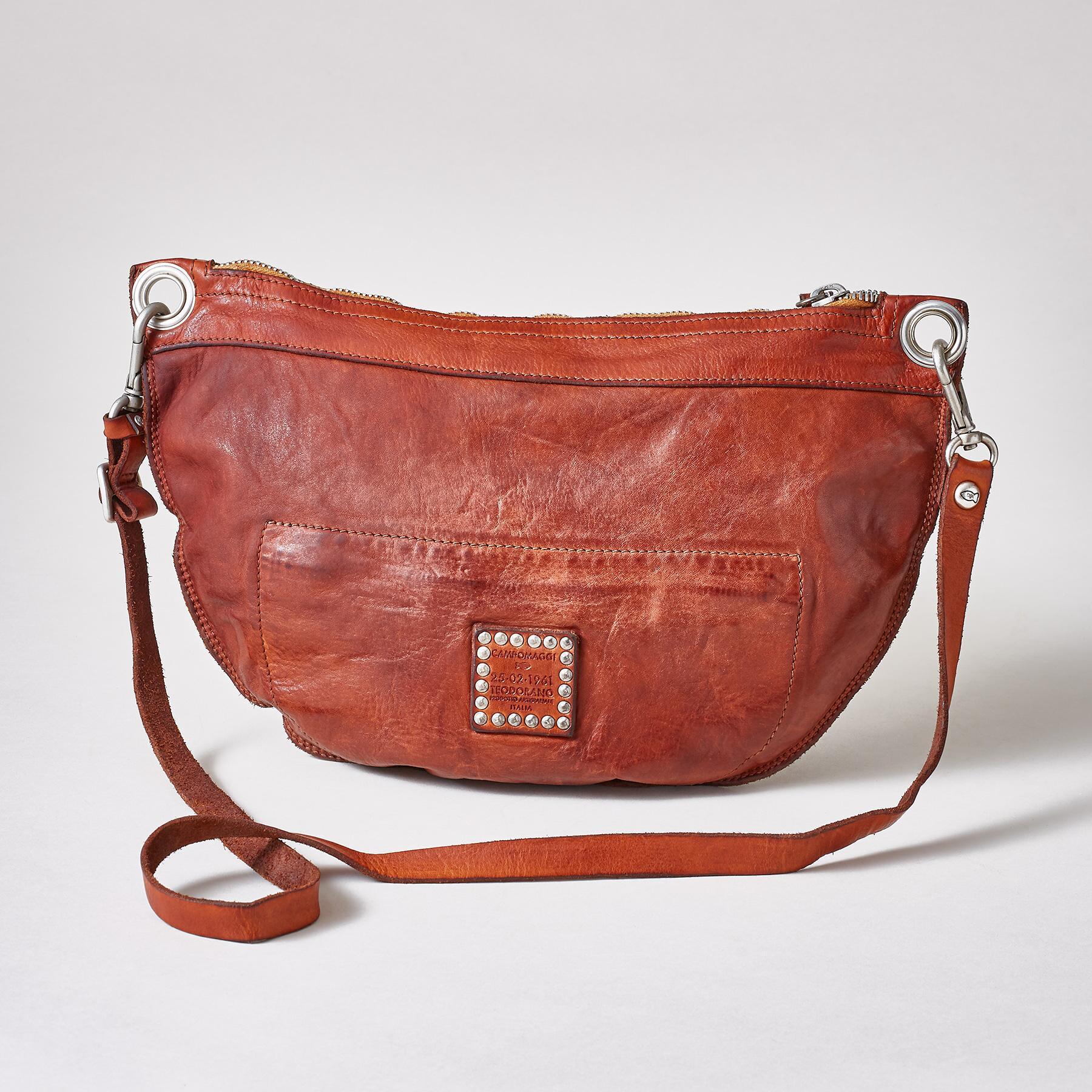 CATULLO CLUTCH BAG: View 2