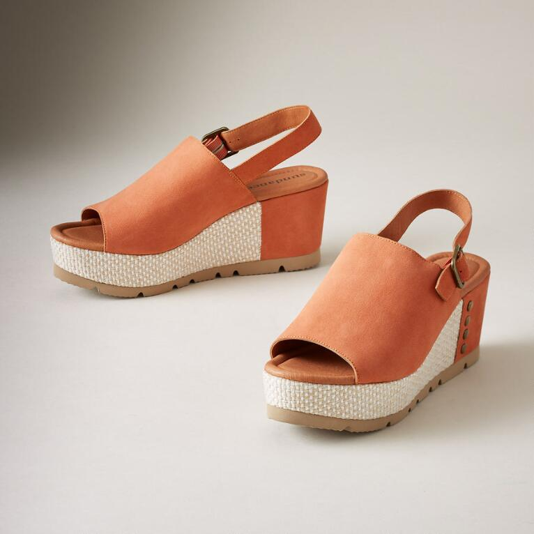 PACO SANDALS