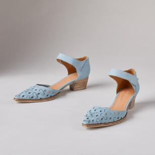 DAMSELFLY SHOES