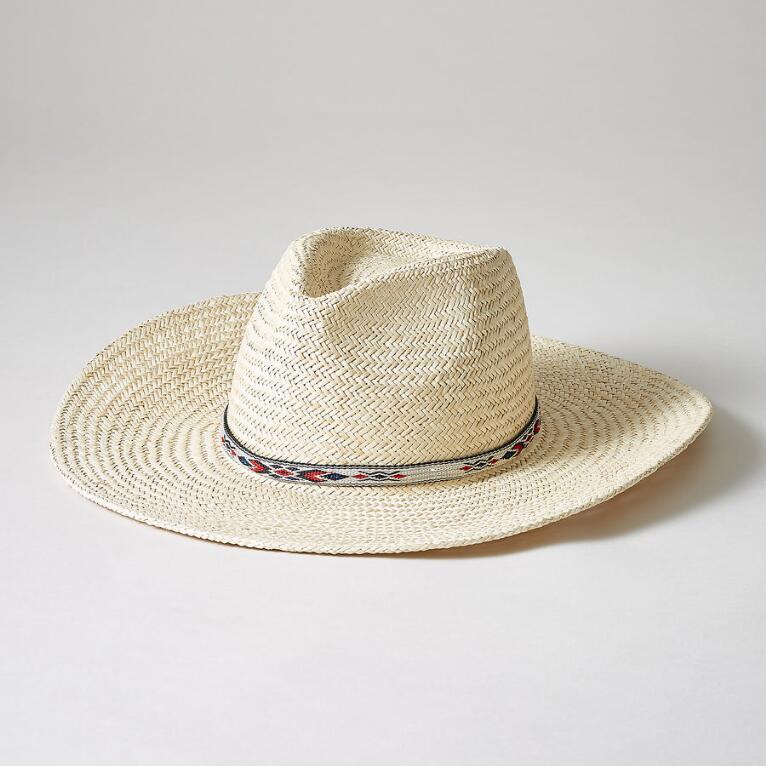 VERONICA HAT