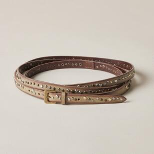 VENUS RISING BELT