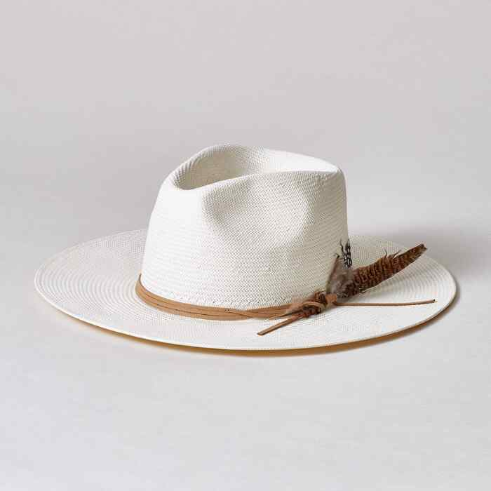 VALENCIA HAT
