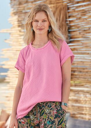SHIFTING SANDS TOP
