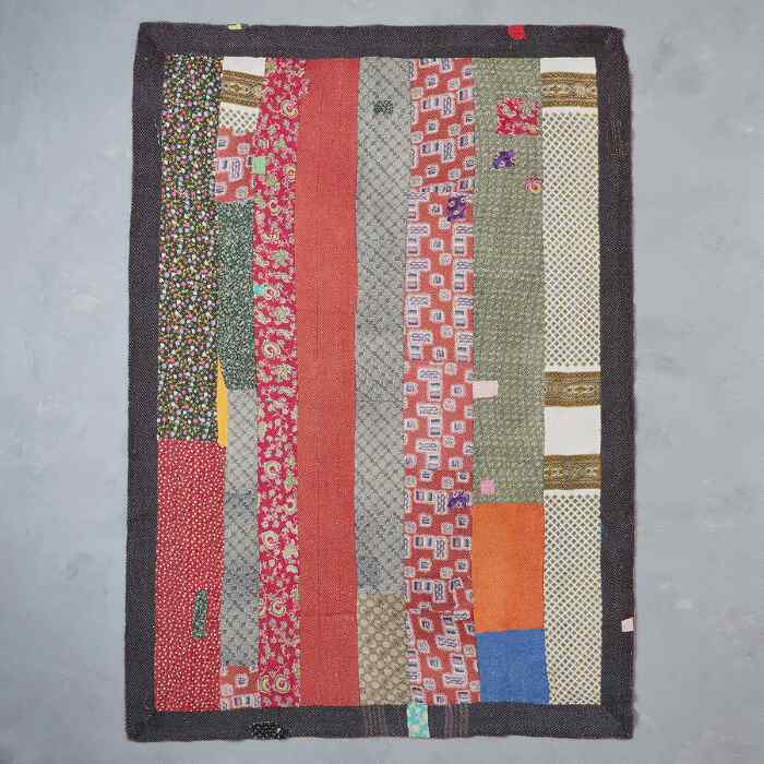CHIRALA SARI THROW