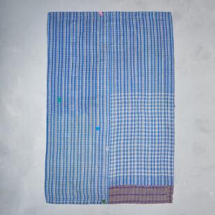 CHENNAI SARI THROW
