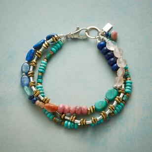 EVENING LIGHT BRACELET