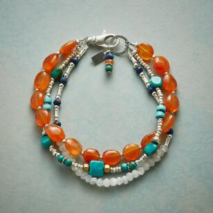 SUNSET TO SUNRISE BRACELET