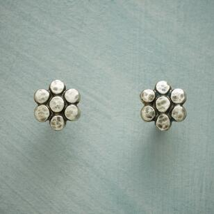 PETAL PUSHER EARRINGS
