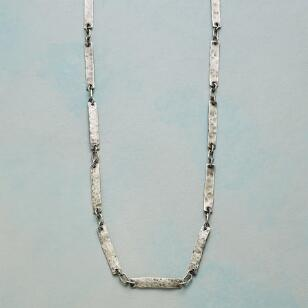 ATELIER NECKLACE