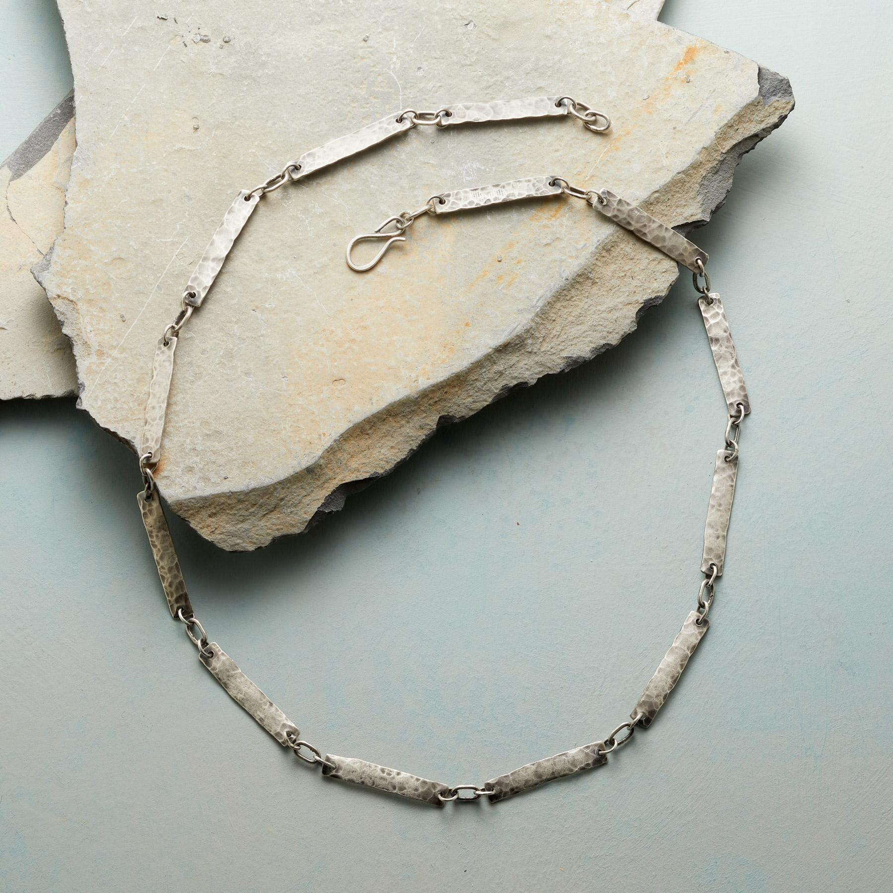 ATELIER NECKLACE: View 2