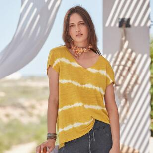 SUNNY DAY TOP