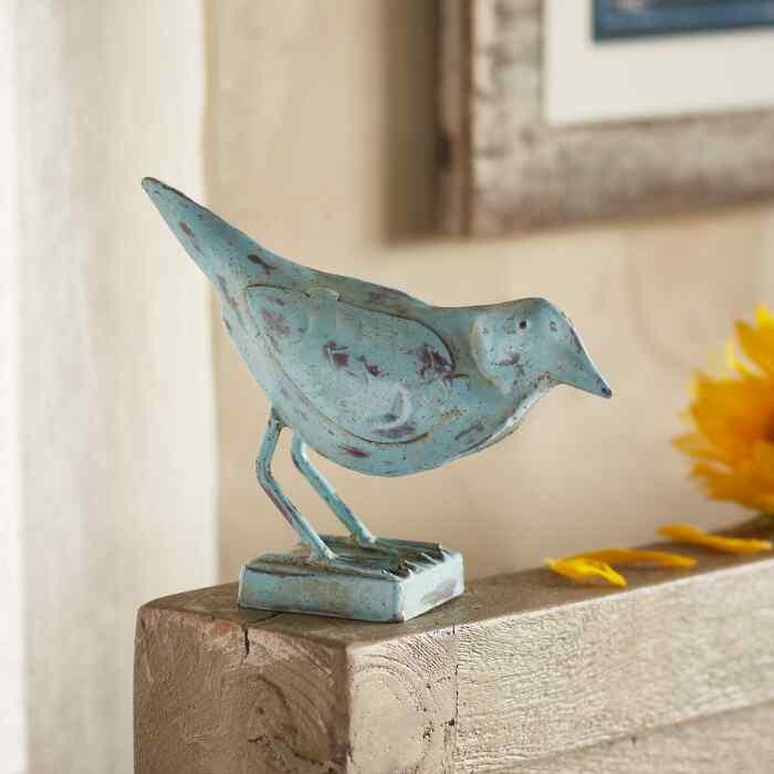 SWEET SONG BLUEBIRD