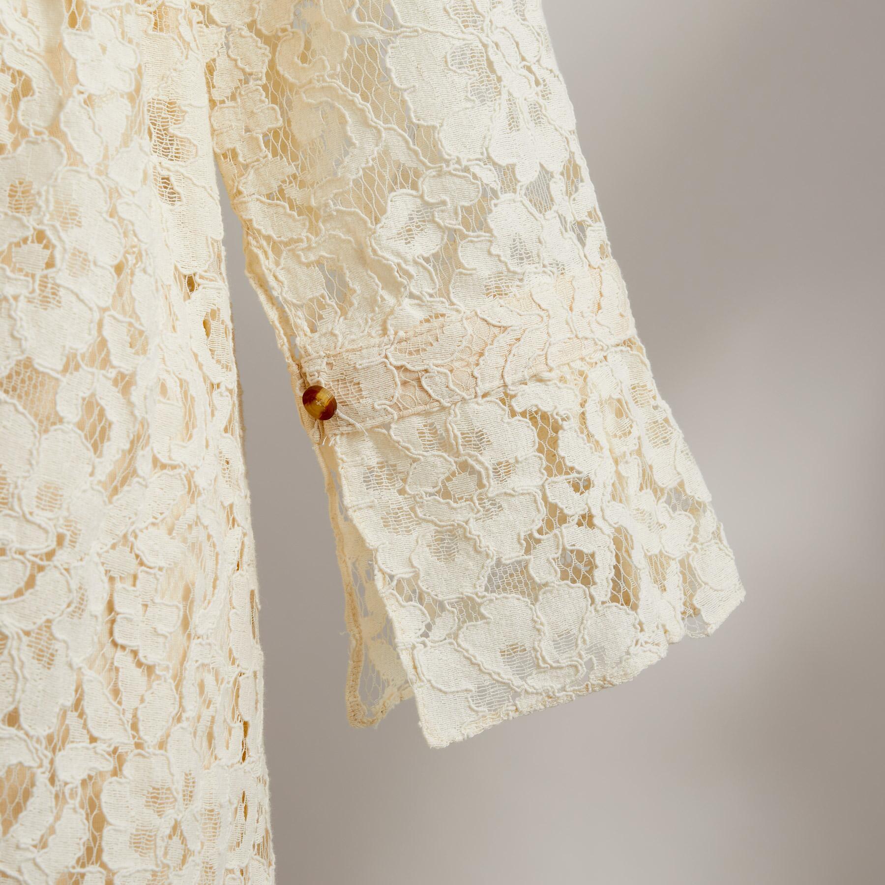 VICTORIA DRESS: View 4