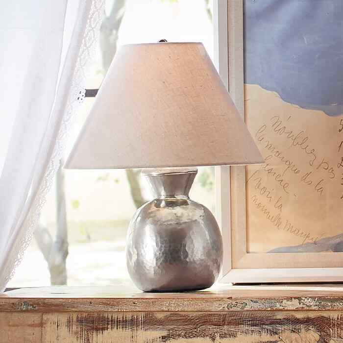 ARCENA LAMP