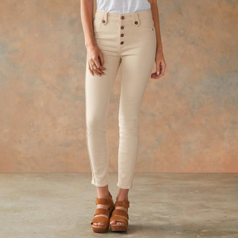 FARROW PANTS