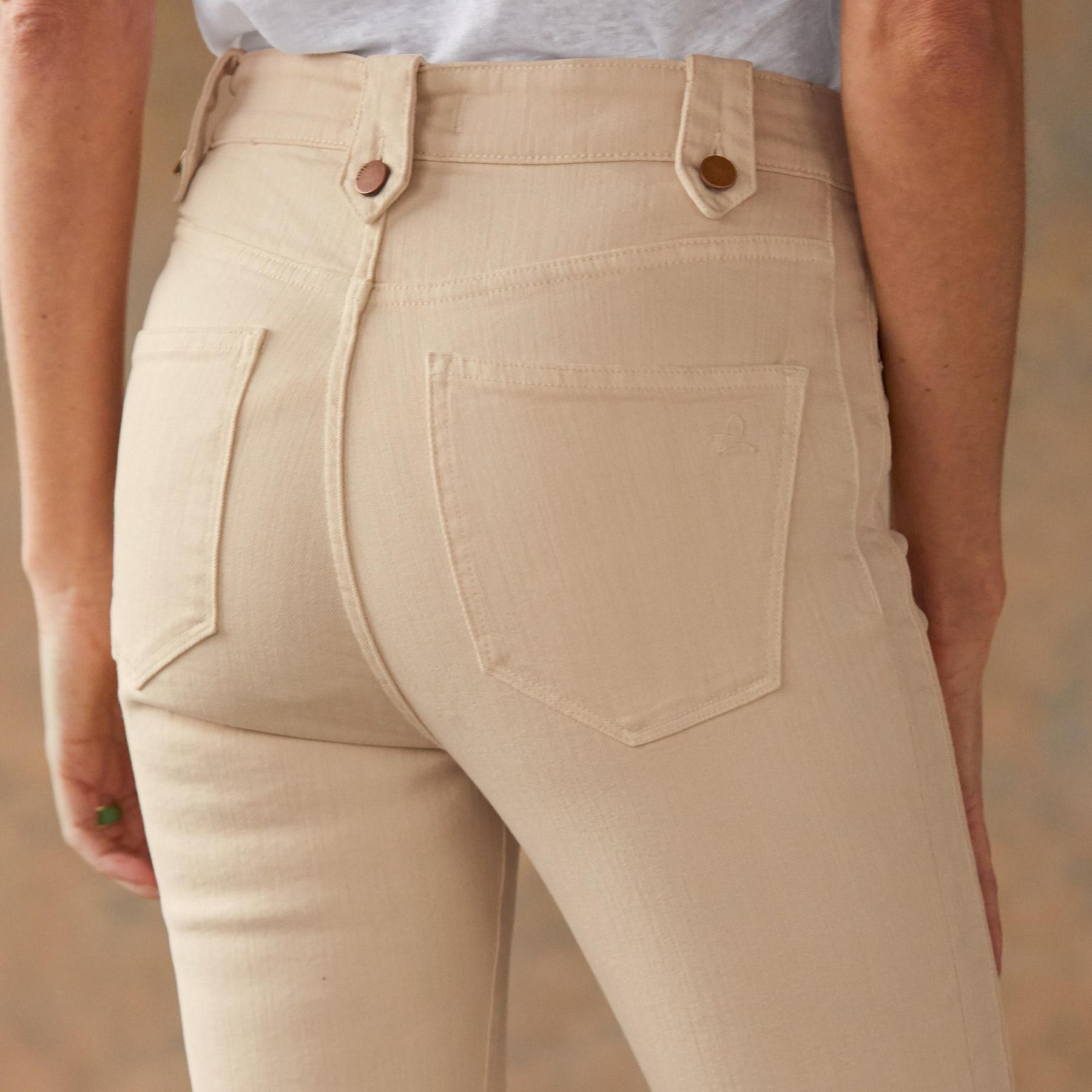 FARROW PANTS: View 5