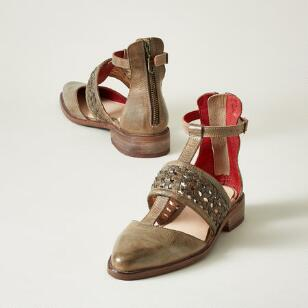 BETHANY 2 SHOES