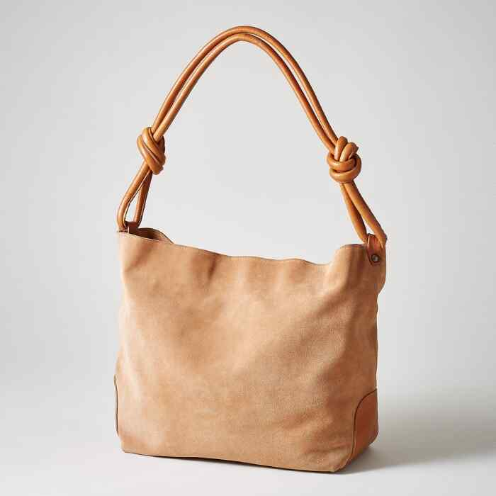 CREEKSTONE BAG