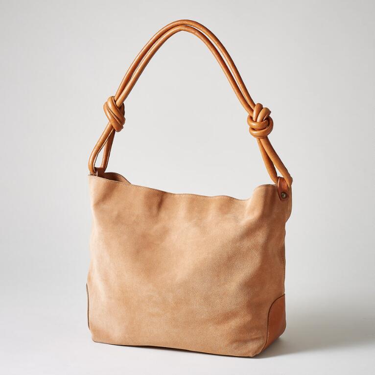 CREEKSTONE BAG