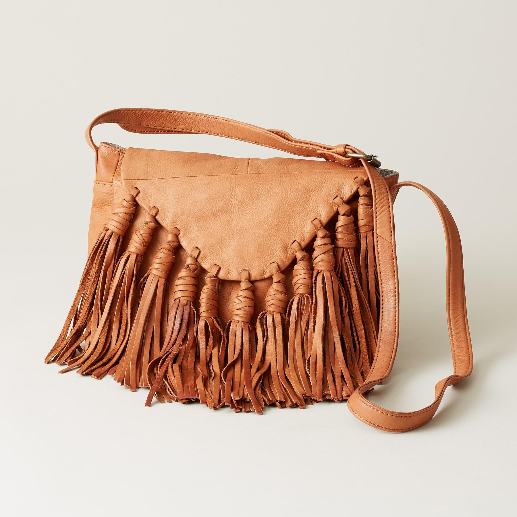 LOVE UNBRIDLED BAG: View 1