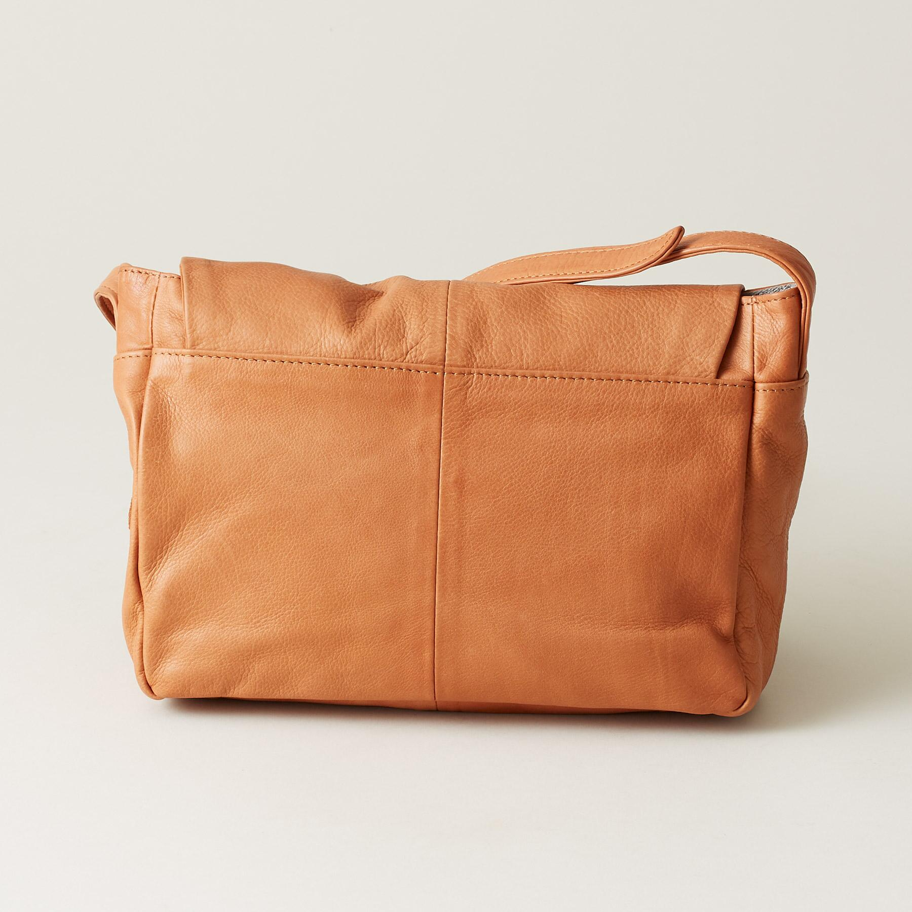 LOVE UNBRIDLED BAG: View 2