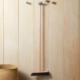 FRENCH COLLECTION BROOM
