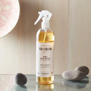 FRENCH COLLECTION ALL-PURPOSE SPRAY CLEANER