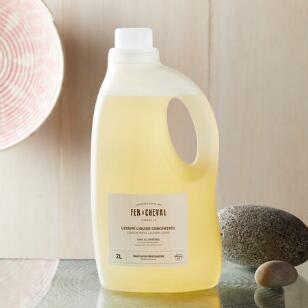 FRENCH COLLECTION LAUNDRY LIQUID