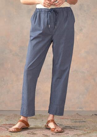 SEAFOLK PANTS
