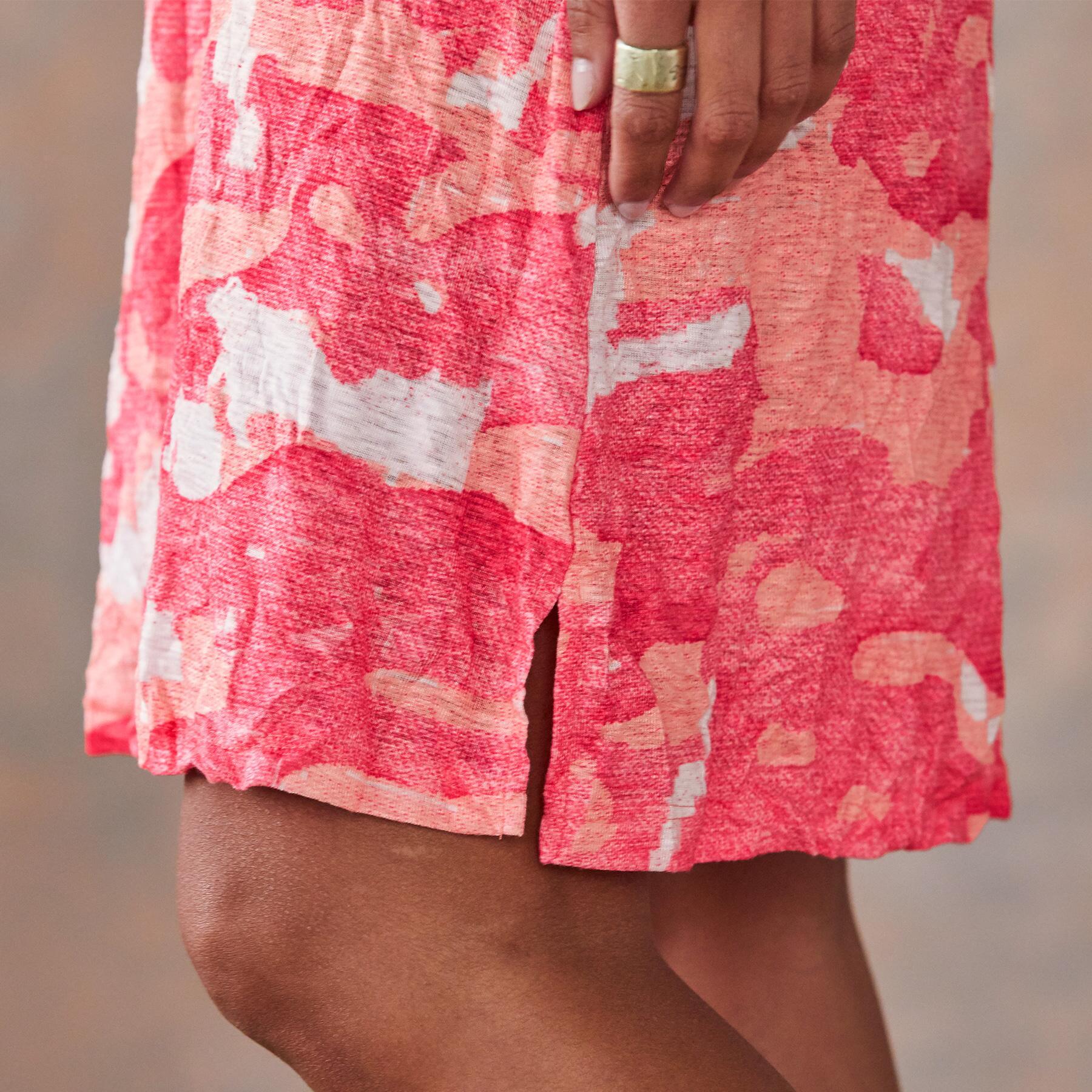 CARLENA DRESS: View 3