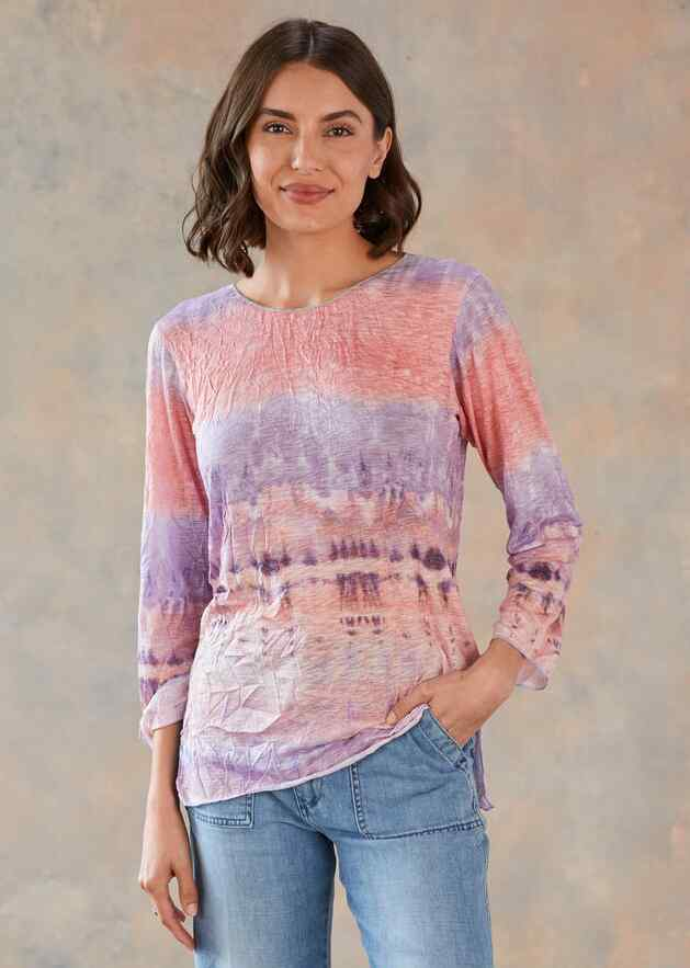 MYSTIC DAWN TOP