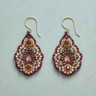 PAVLINA EARRINGS