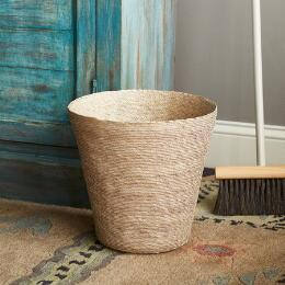 LORENA WASTE BASKET