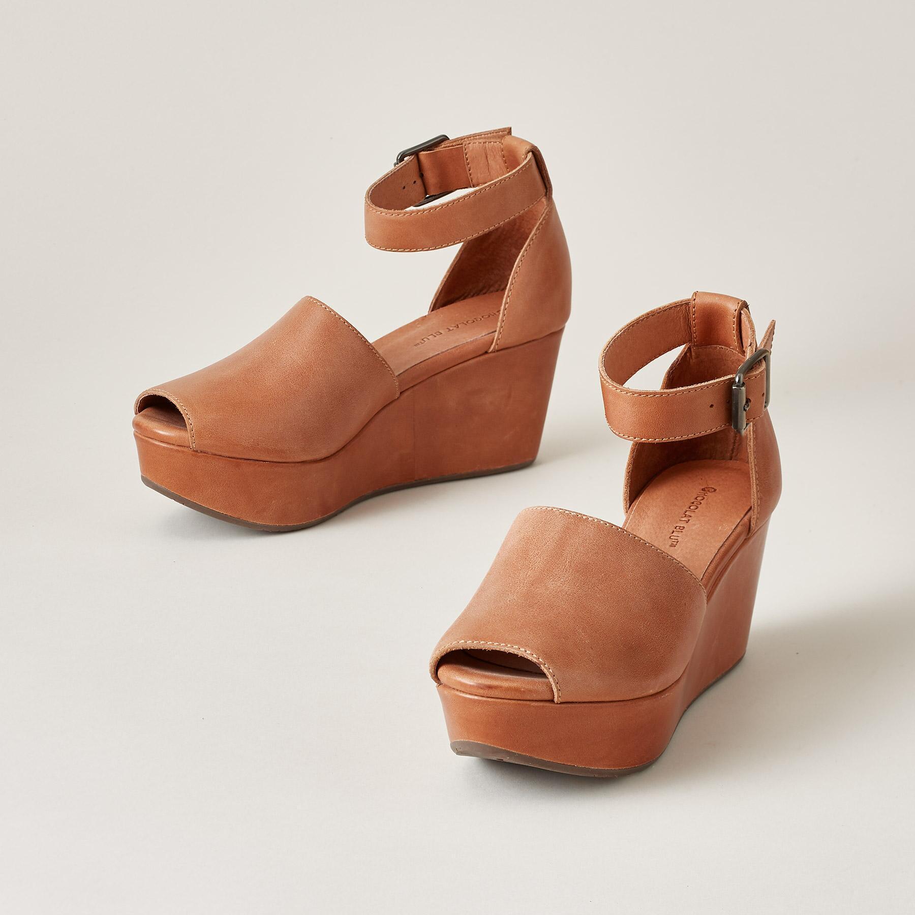 Vivette Sandals