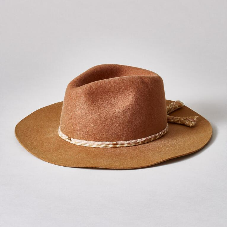 Country Boy HAT